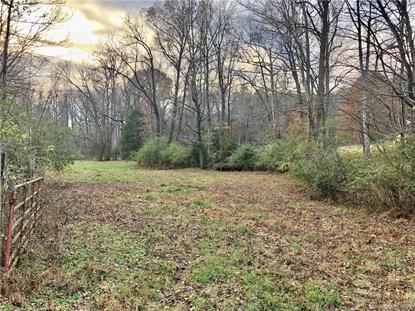 0 Tree Limb Lane China Grove, NC MLS# 3576480