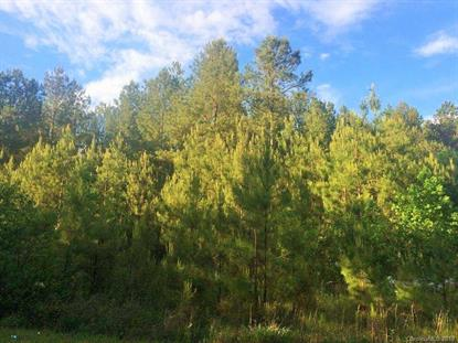 000 Crow Road Monroe, NC MLS# 3576509