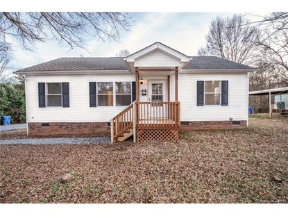 465 Patterson Avenue Mooresville, NC MLS# 3577549