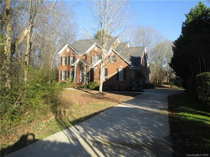 12671 Tom Short Road Charlotte, NC MLS# 3580155