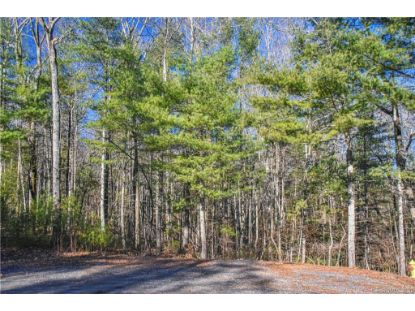 36 Buffalo Creek Drive Fairview, NC MLS# 3580233