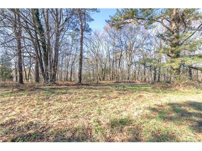3101 Rocky River Road Charlotte, NC MLS# 3580941