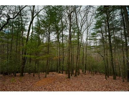 41 Dividing Ridge Trail Arden, NC MLS# 3581761