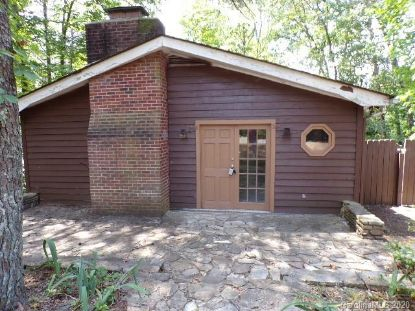 158 Pleasant Circle Lake Lure, NC MLS# 3581990