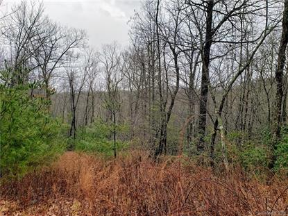 Lot 45 Big Branch Road Brevard, NC MLS# 3582270