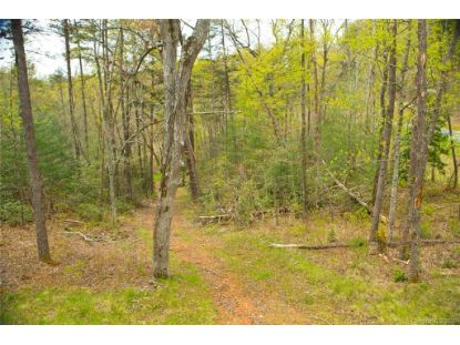 40 River Club Drive Cullowhee, NC MLS# 3582978