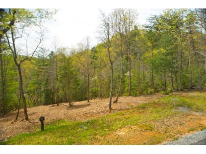 42 River Club Drive Cullowhee, NC MLS# 3583010