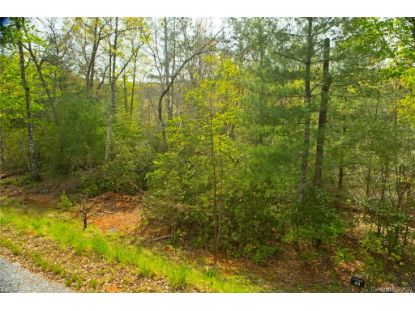 43 River Club Drive Cullowhee, NC MLS# 3583015