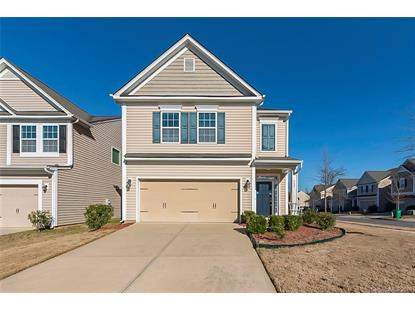 402 Knothole Lane Charlotte, NC MLS# 3583476