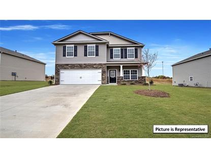 9832 Oak Barrel Lane Charlotte, NC MLS# 3583691