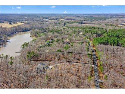 Lot 21 Emerald Bay Drive Salisbury, NC MLS# 3583912