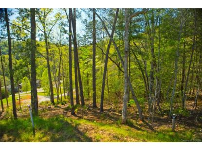 47 River Club Drive Cullowhee, NC MLS# 3584055