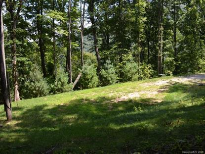 173 High Hickory Trail Trail Swannanoa, NC MLS# 3584445