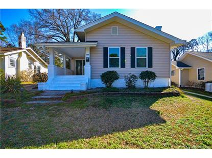1414 Lineberger Avenue Gastonia, NC MLS# 3584858