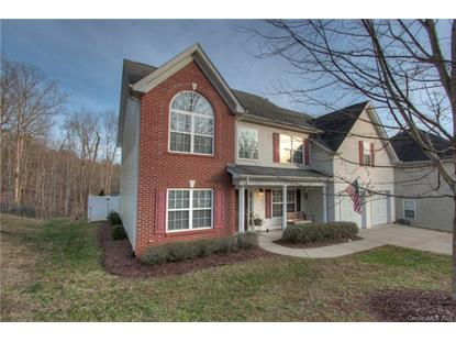 5230 Sunriver Road Gastonia, NC MLS# 3585357