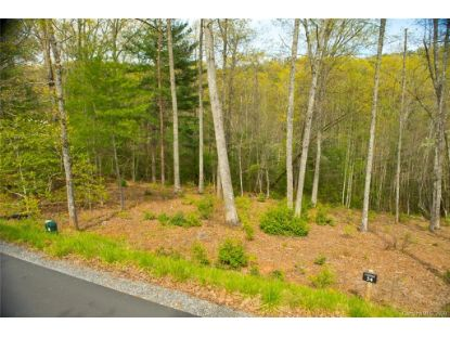 54 River Club Drive Cullowhee, NC MLS# 3586810