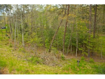 59 River Club Drive Cullowhee, NC MLS# 3586828