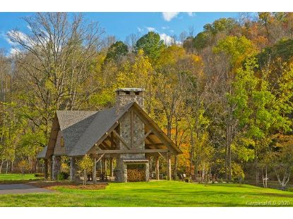 70 Ember Cast Lane Cullowhee, NC MLS# 3586937