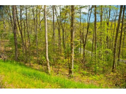 73 Ember Cast Lane Cullowhee, NC MLS# 3586945