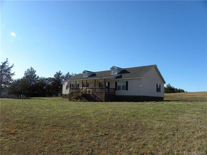 1714 Union Road Rutherfordton, NC MLS# 3587594