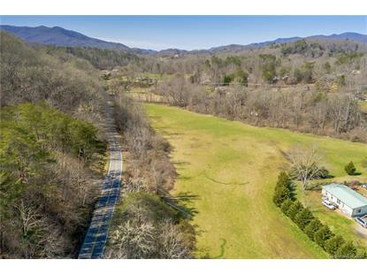 0 Shoal Creek Road Whittier, NC MLS# 3588606