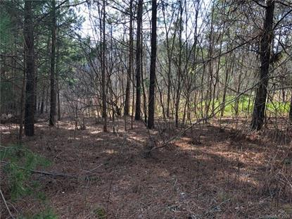 000 County Line Road Mill Spring, NC MLS# 3589002