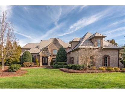 405 Eagle Bend Drive Waxhaw, NC MLS# 3589042