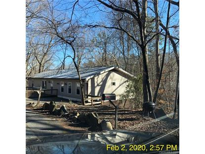 223 Hidden Hill Road Tryon, NC MLS# 3589626