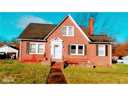 119 Beam Avenue Lawndale, NC MLS# 3590138