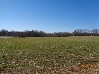 0000 Zebulon Williams Road Monroe, NC MLS# 3591179