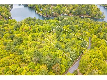 17 Lakeside Drive Lake Toxaway, NC MLS# 3591329