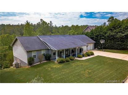 300 Waterglyn Way Nebo, NC MLS# 3592080