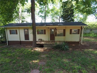 4263 Laurel Hill Road Claremont, NC MLS# 3592552