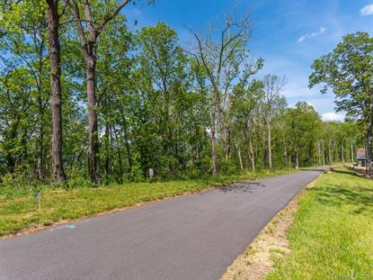 236 Serenity Ridge Trail Asheville, NC MLS# 3593148