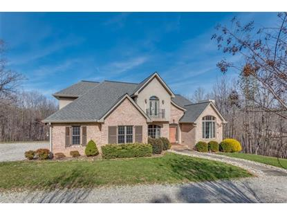 188 Timberlake Road Bostic, NC MLS# 3593779