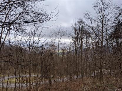 384 Live Oak Loop Waynesville, NC MLS# 3594375