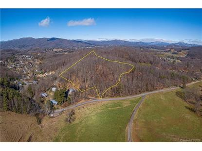 00 Crymes Cove Road Waynesville, NC MLS# 3595041