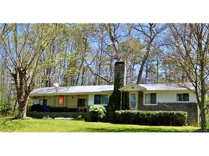50 Wesley Branch Road Asheville, NC MLS# 3595190