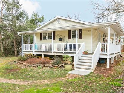 180 Joyner Avenue Asheville, NC MLS# 3597917