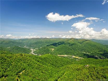 G26 Olii Trail Maggie Valley, NC MLS# 3599128