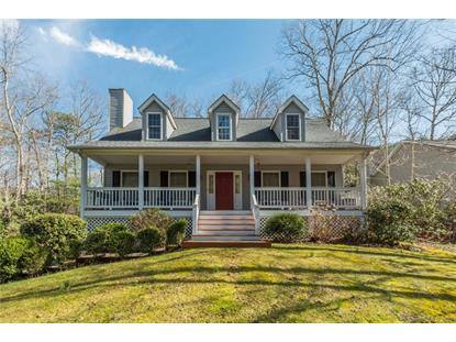34 Kitazuma Road Black Mountain, NC MLS# 3600345