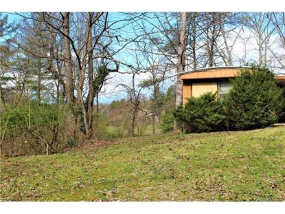 111 Willow Peak Road Hendersonville, NC MLS# 3602301