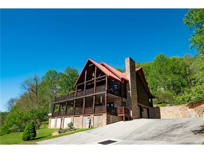 347 Hidden Mountain Lane Crumpler, NC MLS# 3602724