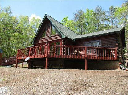 602 Woodgate Drive Bostic, NC MLS# 3603219