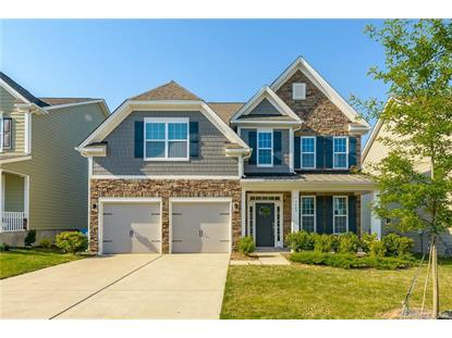 7809 Sawgrass Lane Sherrills Ford, NC MLS# 3603236