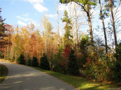 tbd Springhouse Trail Brevard, NC MLS# 3603469