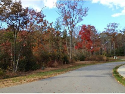 tbd Springhouse Trail Brevard, NC MLS# 3603470
