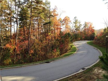 Upper Camptown Road Brevard, NC MLS# 3603472