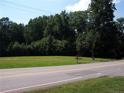 518 Hwy 27 None S Stanley, NC MLS# 3603518
