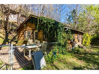 599 Long Branch Road Swannanoa, NC MLS# 3604046